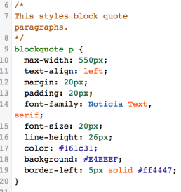 block quote CSS.png